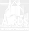 AFRDS Charter Member