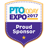 PTO Today Expo Exhibitor