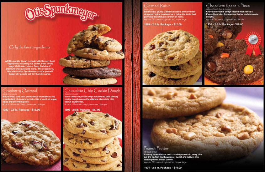 pussy-order-otis-spunkmeyer-cookies-online-naked